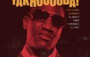 NBA 2009 10赛季迈阿密热火桌面壁纸 Yakhouba Diawara桌面壁纸 NBA200910赛季迈阿密热火桌面壁纸 体育壁纸