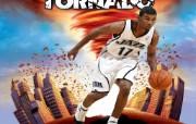 NBA 2009 10赛季犹他爵士桌面壁纸 PRICE桌面壁纸 NBA200910赛季犹他爵士桌面壁纸 体育壁纸