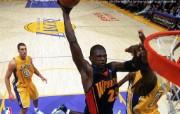 NBA壁纸 体育壁纸