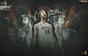 NBA湖人队 Lakers 2009季后赛和总决赛壁纸 壁纸6 NBA湖人队 Lak 体育壁纸