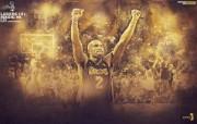 NBA湖人队 Lakers 2009季后赛和总决赛壁纸 壁纸8 NBA湖人队 Lak 体育壁纸