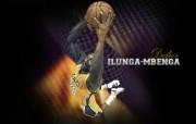 NBA湖人队球星壁纸 NBA湖人队球星壁纸 体育壁纸
