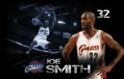 NBA骑士队 Cav 体育壁纸
