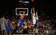 NBA骑士队 Cavaliers 2009季后赛壁纸 壁纸9 NBA骑士队 Cav 体育壁纸
