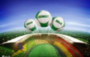 世界杯壁纸嘉士伯人物 体育壁纸
