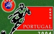 世界杯高清壁纸下载 世界杯高清壁纸下载 体育壁纸