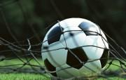 世界杯主题 精彩足球 壁纸2 世界杯主题精彩足球 体育壁纸
