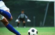 世界杯主题 精彩足球 壁纸3 世界杯主题精彩足球 体育壁纸