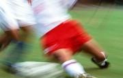 世界杯主题 精彩足球 壁纸12 世界杯主题精彩足球 体育壁纸