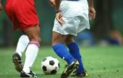 世界杯主题 精彩足球 壁纸17 世界杯主题精彩足球 体育壁纸