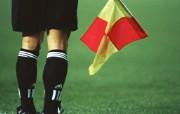 世界杯主题 精彩足球 壁纸18 世界杯主题精彩足球 体育壁纸