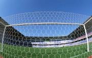 世界杯主题 精彩足球 壁纸19 世界杯主题精彩足球 体育壁纸
