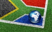 世界杯足球高清宽屏壁纸 壁纸19 世界杯足球高清宽屏壁 体育壁纸