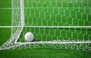 世界杯足球高清宽屏壁纸 壁纸21 世界杯足球高清宽屏壁 体育壁纸