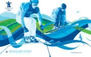 2010冬奥会 普 1 21 2010冬奥会 普 体育壁纸
