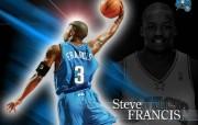 NBA扣篮 体育壁纸