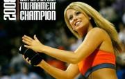夏洛特山猫队NBA壁纸 壁纸12 夏洛特山猫队NBA壁纸 体育壁纸