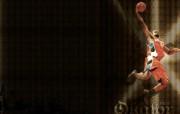 夏洛特山猫队NBA壁纸 壁纸14 夏洛特山猫队NBA壁纸 体育壁纸