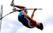 亚运奥运体育运动 体育壁纸