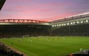 英超 2009 10赛季 Liverpool 利物浦壁纸 壁纸11 英超:200910 体育壁纸
