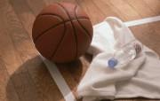 运动球类特写壁纸 体育壁纸