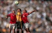 超大足球写真 1 18 超大足球写真 体育壁纸