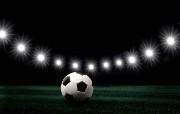 超大足球写真 1 15 超大足球写真 体育壁纸