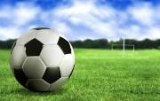 超大足球写真 1 14 超大足球写真 体育壁纸