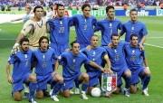 2006世界杯决赛特辑 系统壁纸