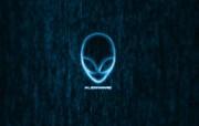 Alienware 戴尔 壁纸1 Alienware(戴尔) 系统壁纸