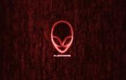 Alienware 戴尔 壁纸3 Alienware(戴尔) 系统壁纸