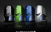 Alienware 戴尔 壁纸13 Alienware(戴尔) 系统壁纸