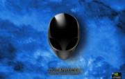 Alienware 戴尔 壁纸14 Alienware(戴尔) 系统壁纸