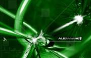 Alienware 戴尔 壁纸22 Alienware(戴尔) 系统壁纸