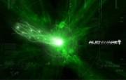 Alienware 戴尔 壁纸30 Alienware(戴尔) 系统壁纸