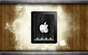 Apple主题 81 16 Apple主题 系统壁纸