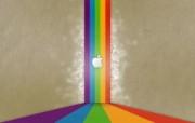 Apple主题 80 18 Apple主题 系统壁纸