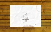 Apple主题 80 5 Apple主题 系统壁纸