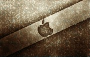 Apple主题 80 4 Apple主题 系统壁纸