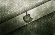 Apple主题 80 3 Apple主题 系统壁纸