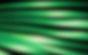 抽象设计色彩宽屏壁纸 第四集 壁纸2 抽象设计色彩宽屏壁纸 系统壁纸