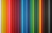 抽象设计色彩宽屏壁纸 第四集 壁纸29 抽象设计色彩宽屏壁纸 系统壁纸