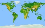 地球 系统壁纸