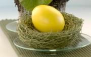 复活节彩蛋 系统壁纸
