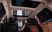 福特经典名车宽屏1920x1080 1080p壁纸 二 壁纸5 福特经典名车宽屏19 系统壁纸
