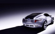 福特经典名车宽屏1920x1080 1080p壁纸 二 壁纸9 福特经典名车宽屏19 系统壁纸
