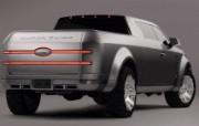 福特经典名车宽屏1920x1080 1080p壁纸 二 壁纸19 福特经典名车宽屏19 系统壁纸