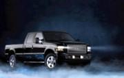 福特经典名车宽屏1920x1080 1080p壁纸 二 壁纸74 福特经典名车宽屏19 系统壁纸