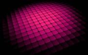 高对比度 精美高清宽屏壁纸 1080P 壁纸29 高对比度:精美高清宽 系统壁纸