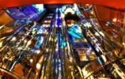 高对比度 精美高清宽屏壁纸 1080P 壁纸39 高对比度:精美高清宽 系统壁纸